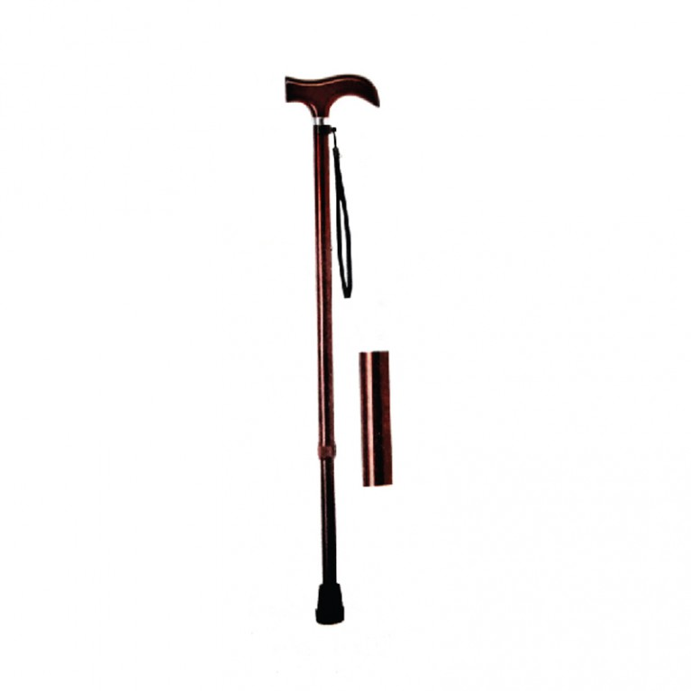 CANE / STICK ( AS-02B )